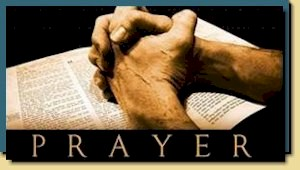 Click here for prayer requests